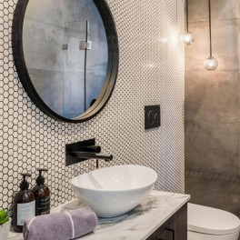 Cheap Mosaic and Feature Tiles - Get Tiles Online