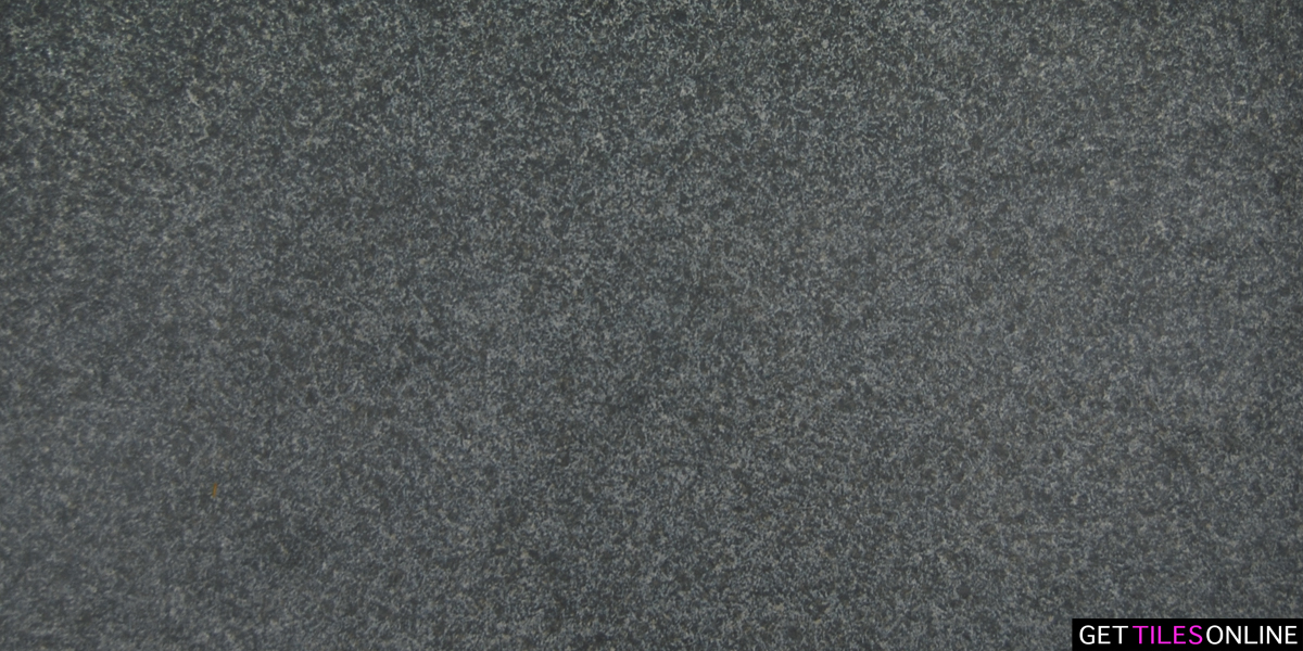 Cheapest Bluestone Look Porcelain Tile 300x600
