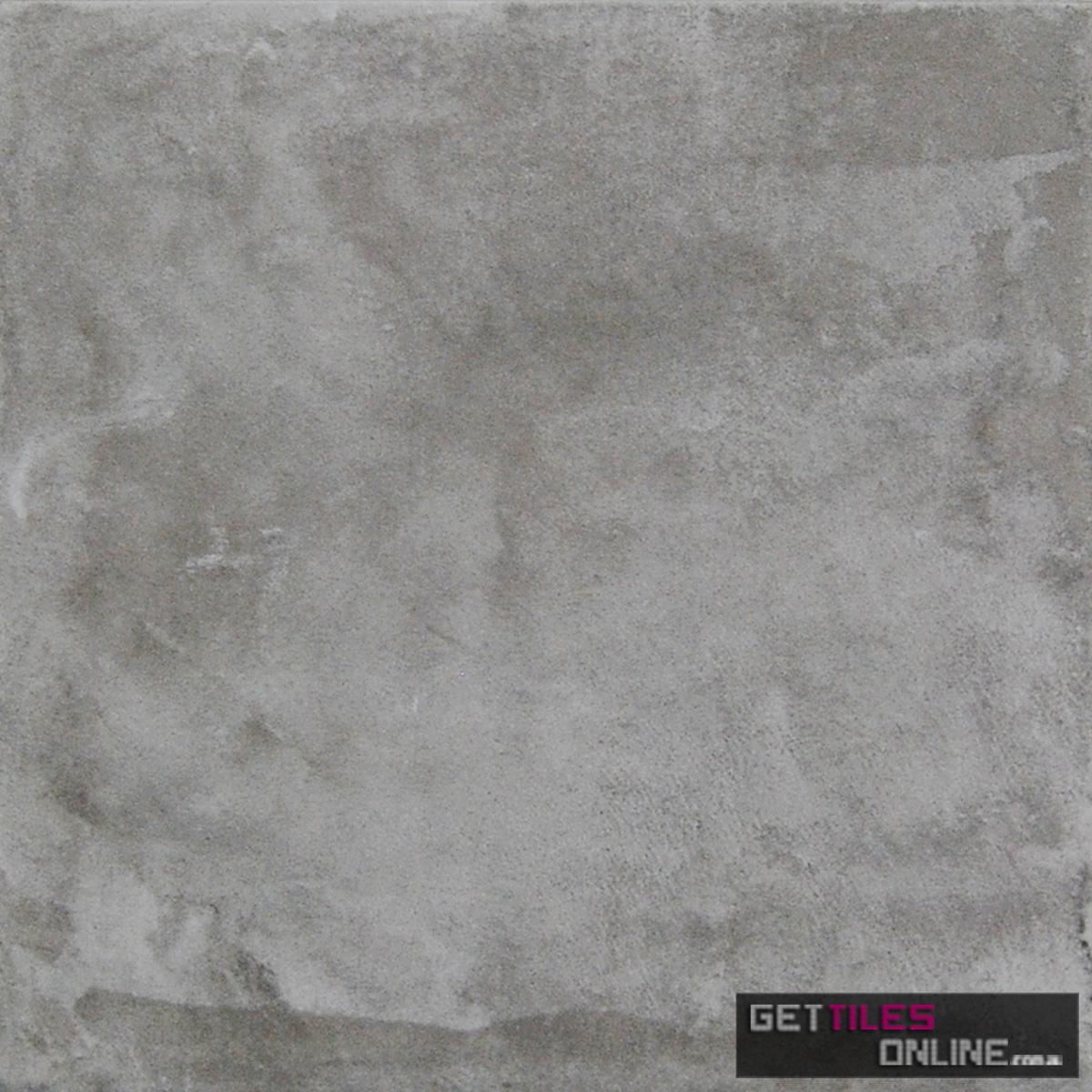 Terminal Grey 200x200 Code 00860 Get Tiles Online