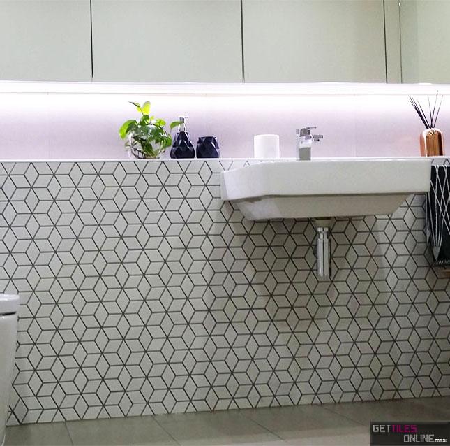 Get Tiles Online
