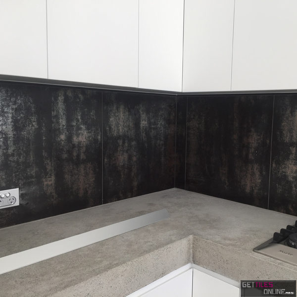 Kitchen Tiles Adelaide get tiles online
