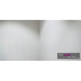 White Matt Wall 300x600 (Code:00191)
