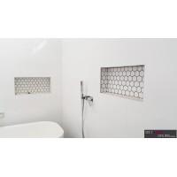 White Gloss Wall 300x600 (Code:00189)