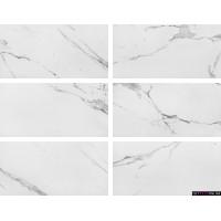 Carrara X Polished 600x1200 (Code:01516)