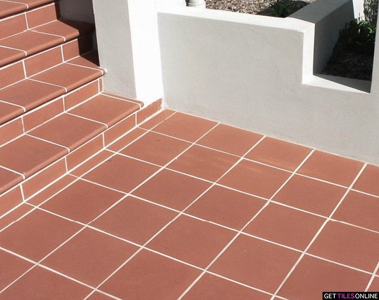 Ace Red Terracotta 300x300 (Code:01923)