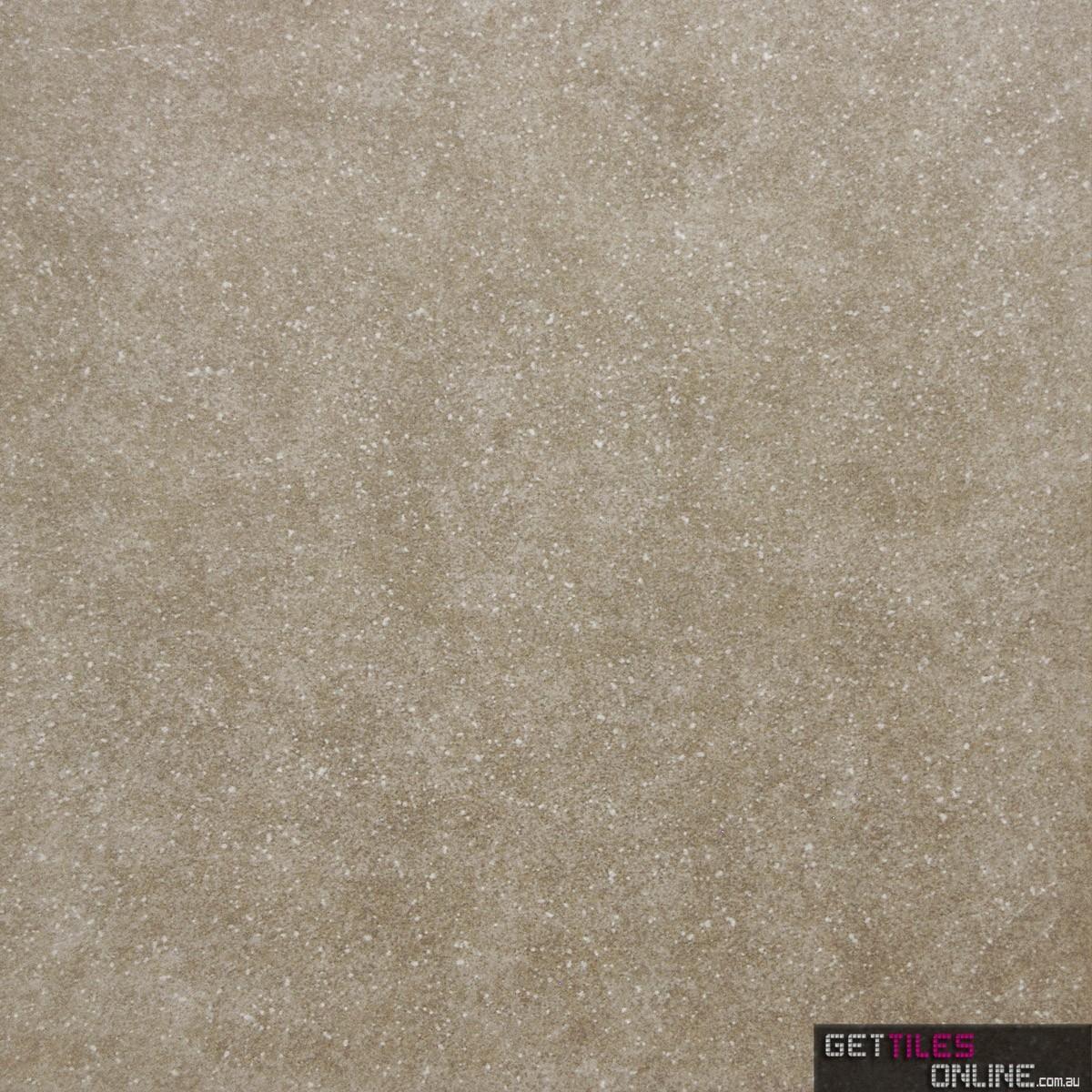 Basalt Brown Matt 300x300 (Code:00782)