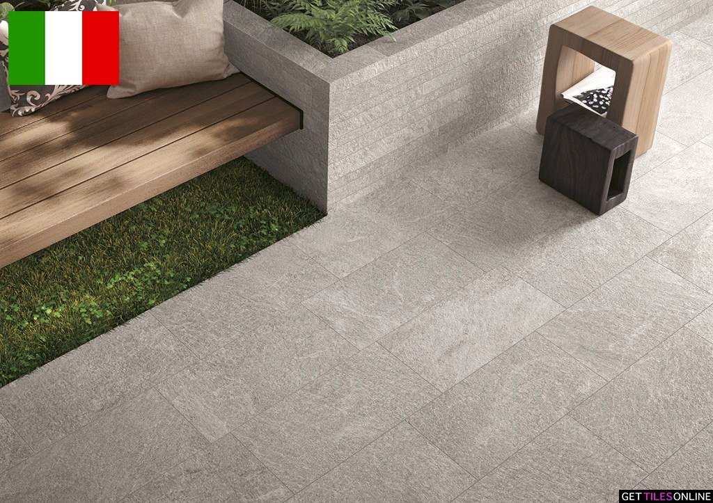 Block Next Perla External 300x600 (Code:02065)