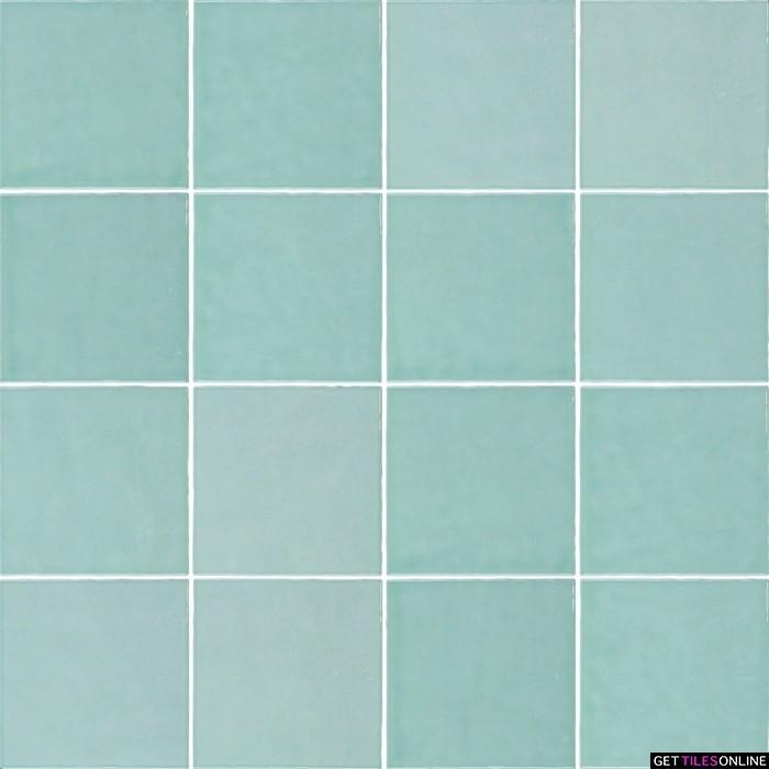 Casaba Mint Gloss 120x120 (Code:02034)