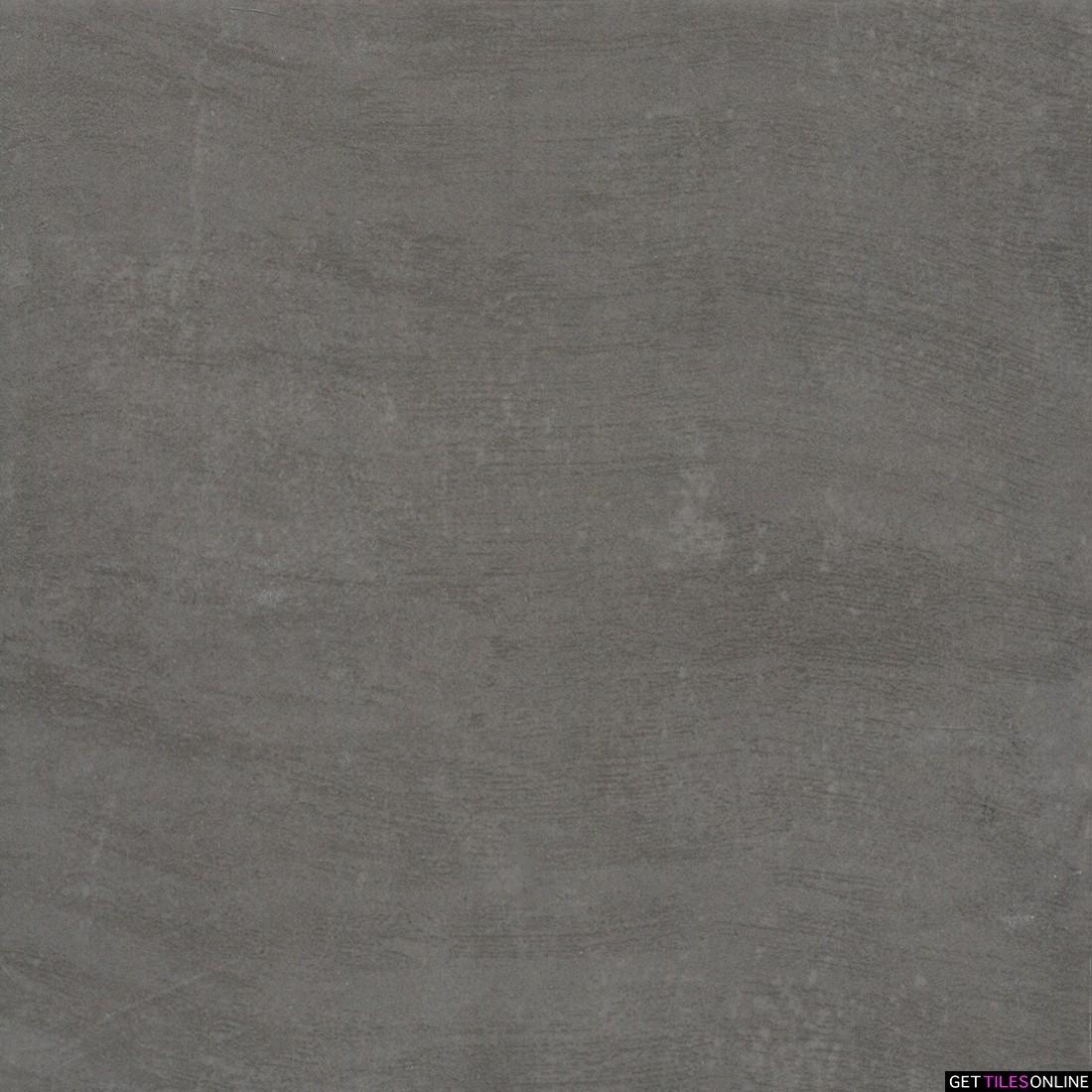 Century Grey Matt 200x200 (Code:01920)