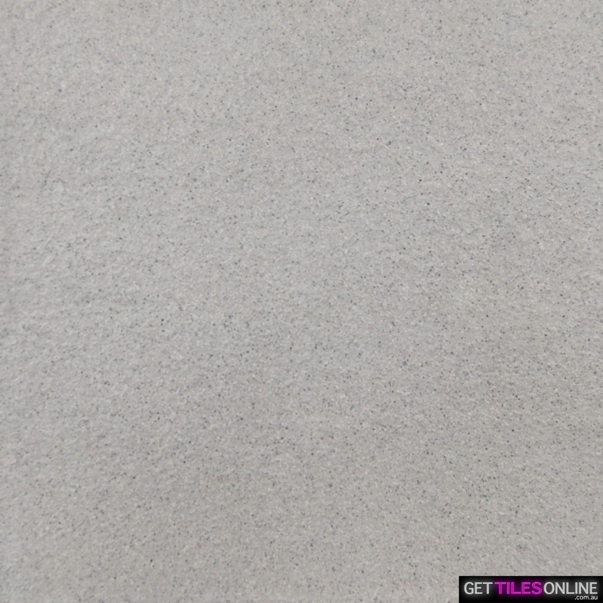 Desert Grey Rock 300x300 (Code:01276)