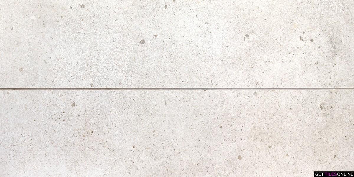 Evolution Beige Semi Polished Decor 300x600 (Code:02118)