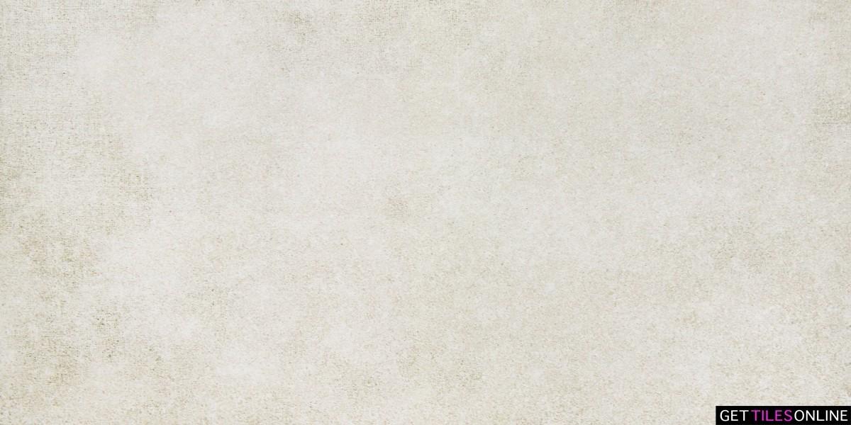 Fab Concrete White Matt 300x300 (Code:01394)