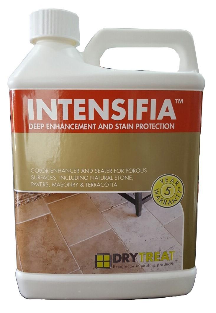 Intensifia Selear 1L[Enhance] (Code : 01000)