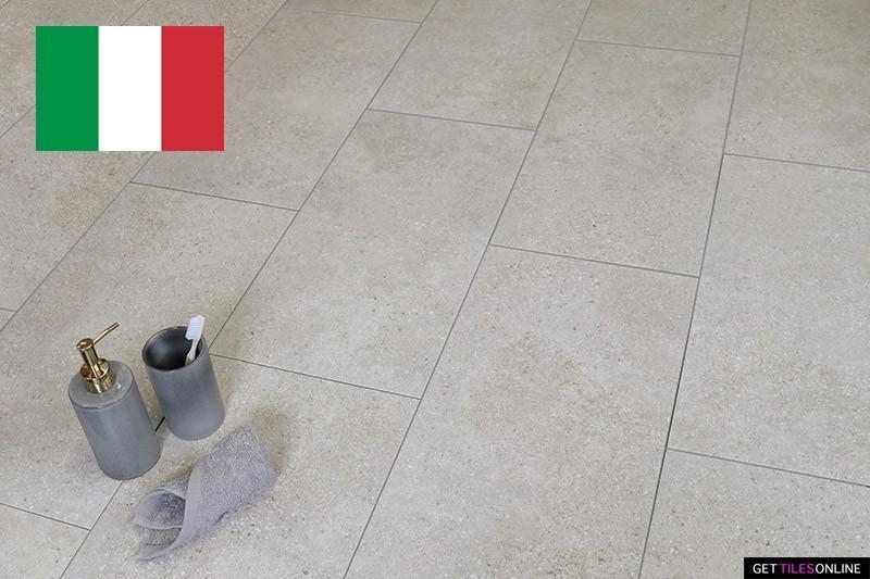 Italian Urban Ice  300x600 (Code:01570)