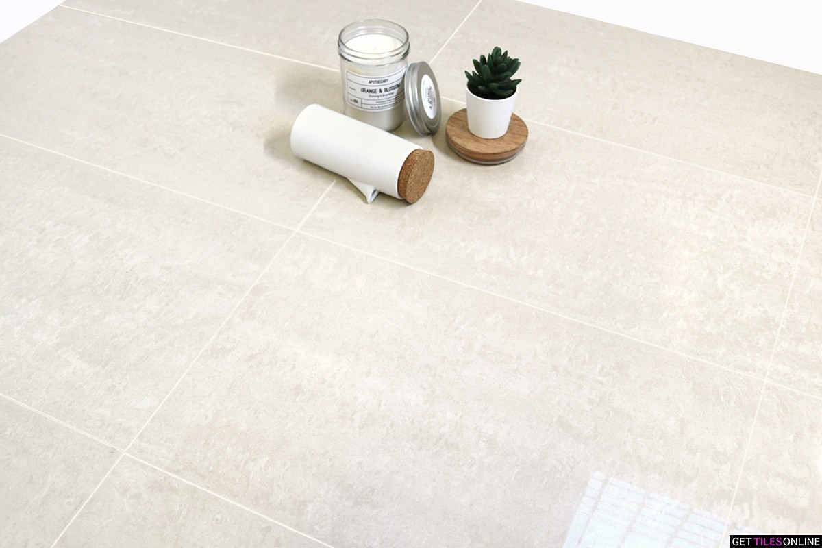 Marmi Sands Full Bodied Polished 300x600 (Code:01974)