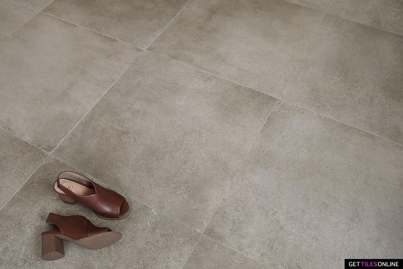My Concrete Grey Matt 300x600 (Code:01612)