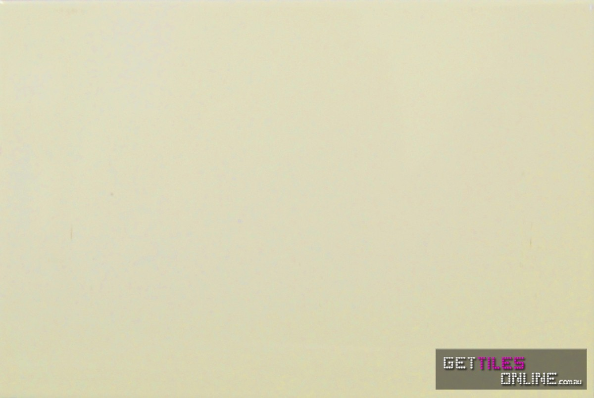 Peal Plain Gloss Alabaster 200x300 (Code:00618)