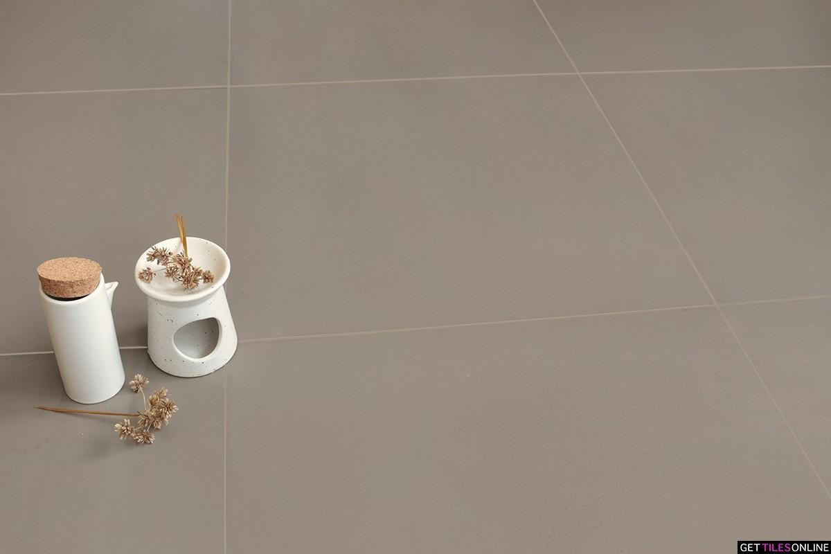 Parkview Latte Matt 300x300 / 300x600 / 600x600 (Code:01847)