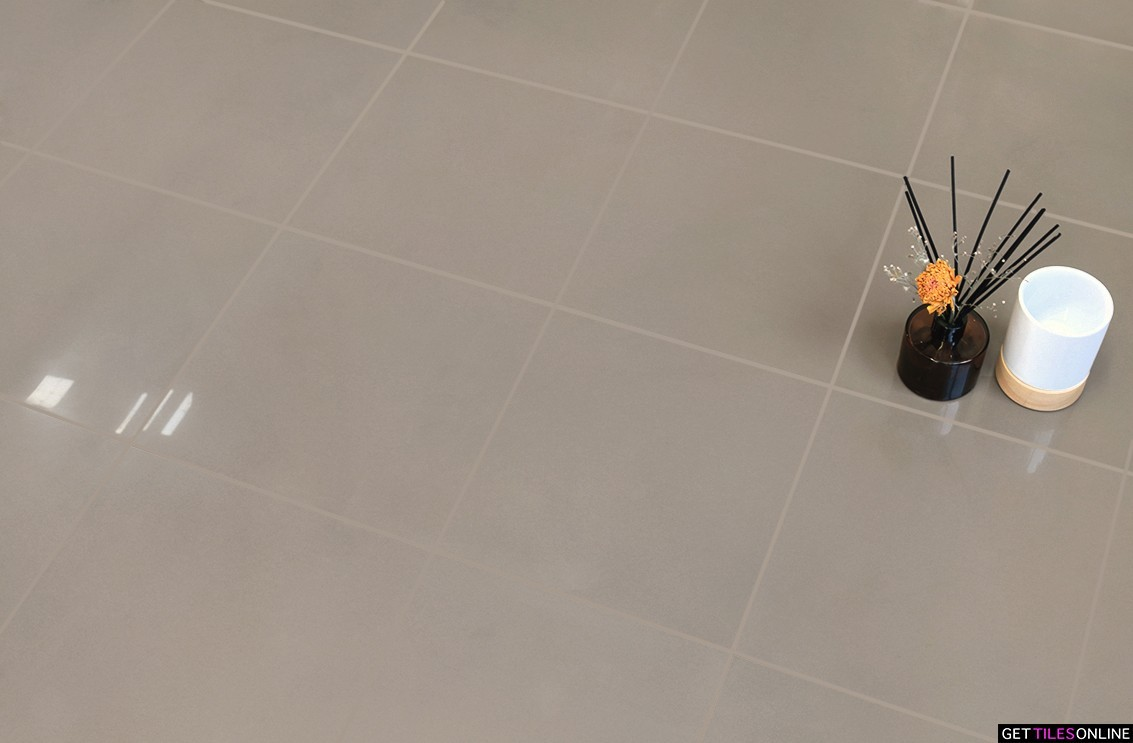 Parkview Latte Polished 300x300 (Code:01855)