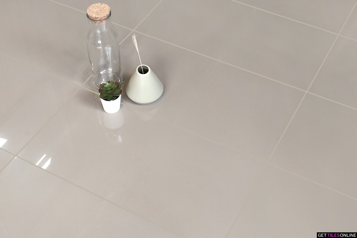 Parkview Light Grey Polished 300x600 (Code:01850)