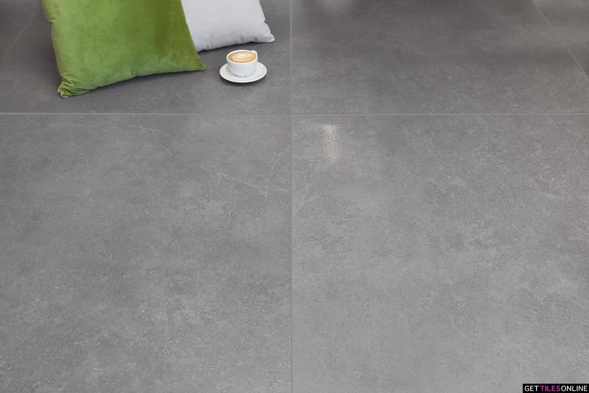 Primi Silver Semi-polished 900x900 (Code:01744)