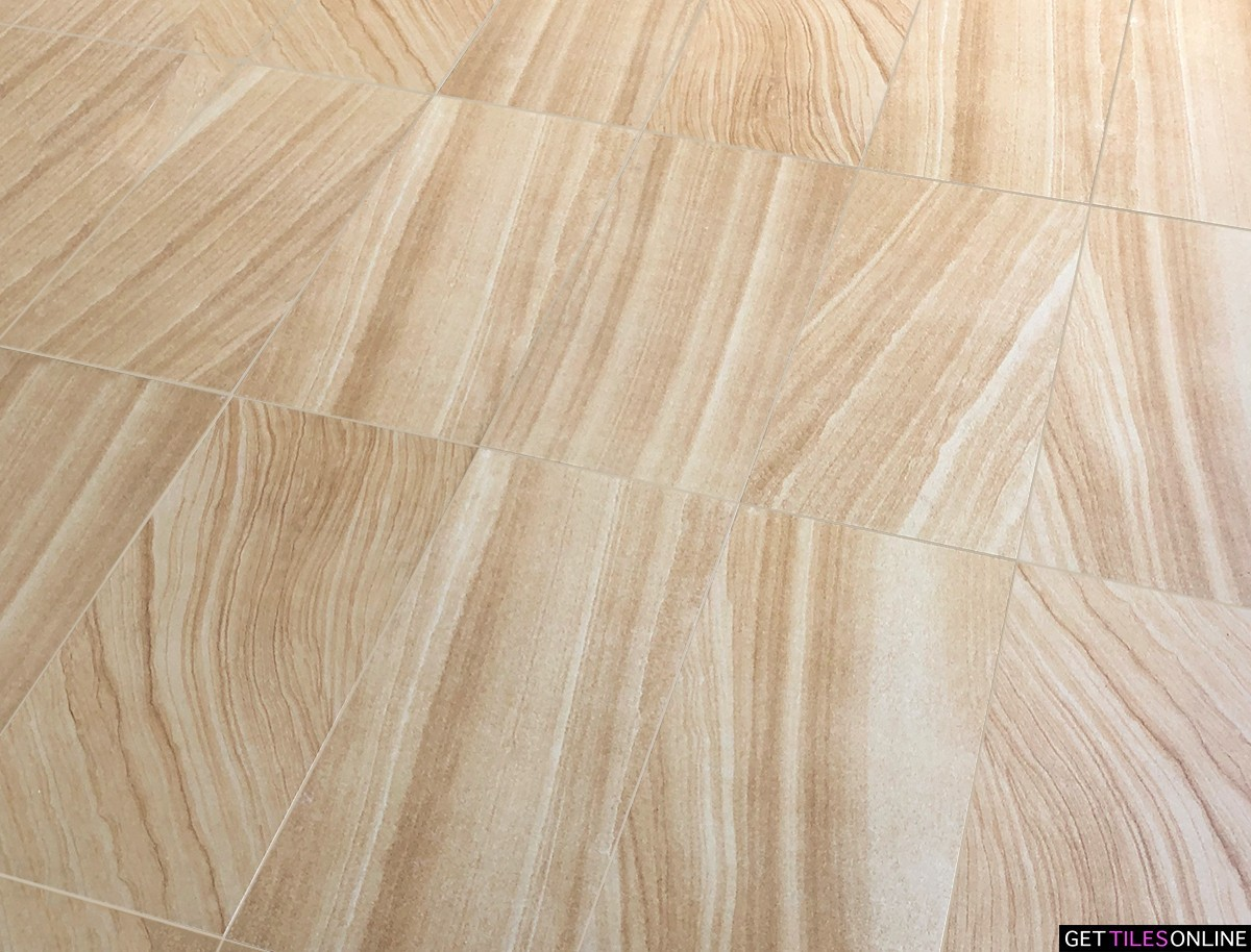 Sandstone Aussie External 300x600 (Code:01479)