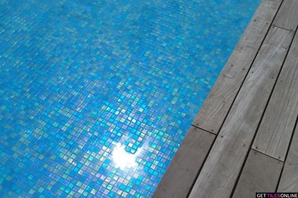 Spanish Pool Tile 552 (Code : 01148)