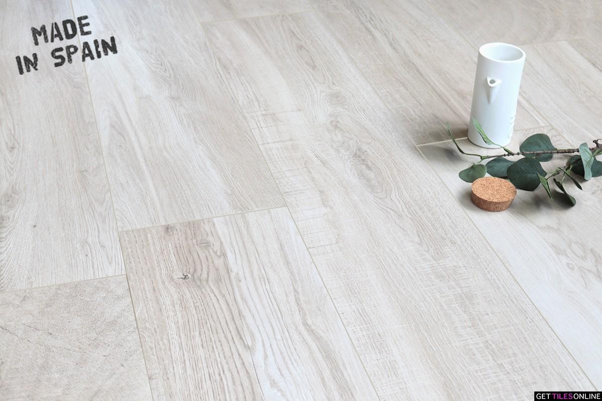 Spanish Timber Kera Natural 230x1200 (Code:01890)