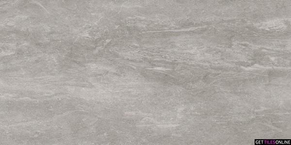 Storm Dark Grey External 300x600 (Code:01952)