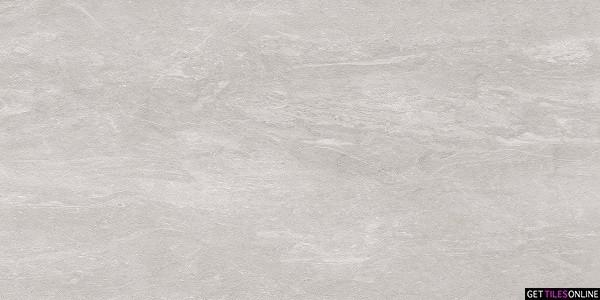 Storm Light Grey External 300x600 (Code:01951)