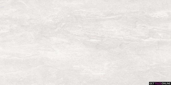 Storm White External 300x600 (Code:01949)