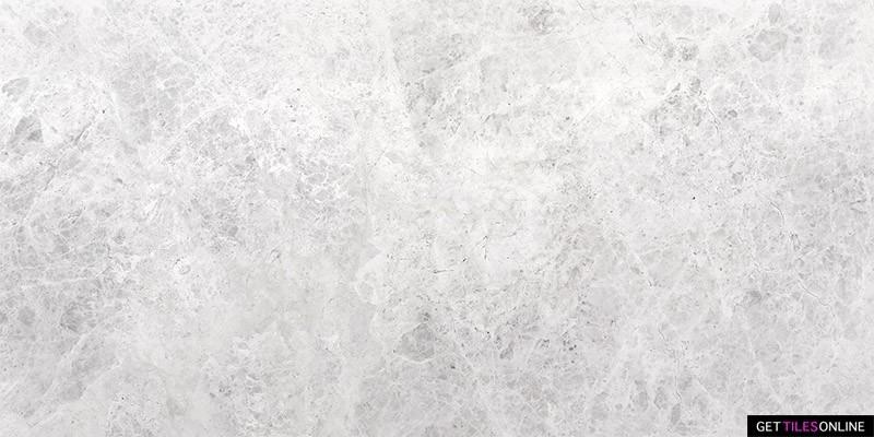 Tundra Grey Honed 457x914 (Code:01620)