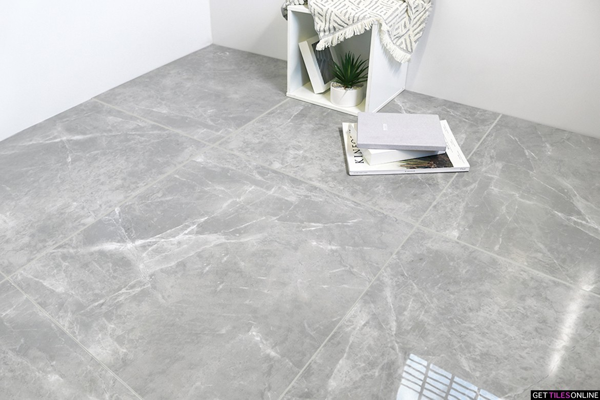 Varese Grey Polished 600x600 (Code:02056)