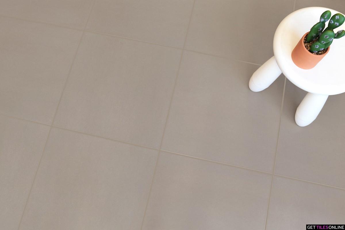 Vibe Latte Matt 400x400 (Code:01859)
