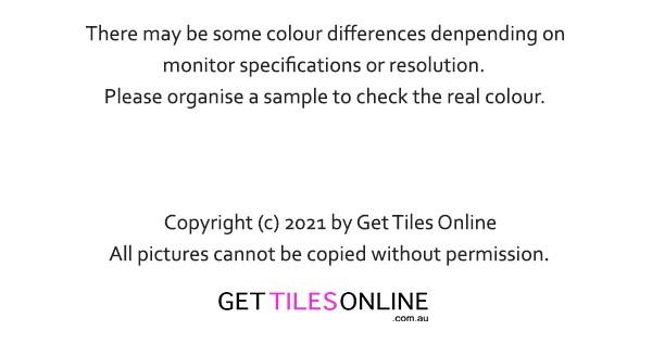 Terminal Linea Matt 200x200 (Code:02120) - Get Tiles Online